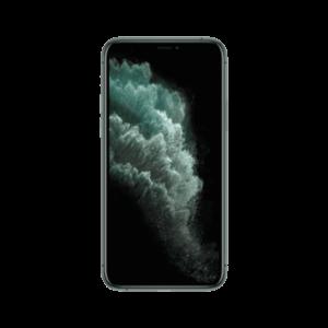 iPhone 11-Pro-Max