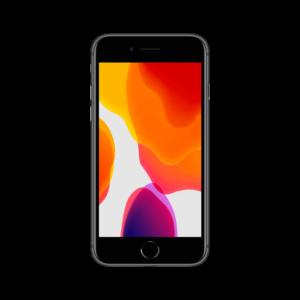 iPhone 8-plus