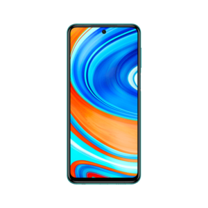 Redmi note 9 S