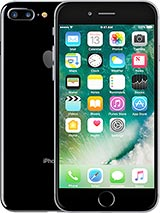 Iphone 7-Plus
