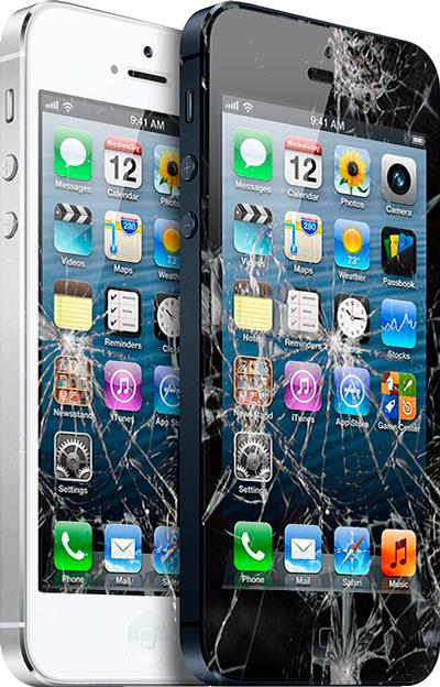 A propos de réparation smartphone à Annecy - Haute-Savoie